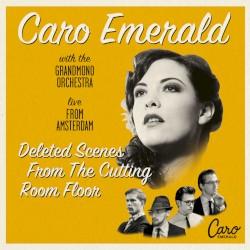 Caro Emerald - A Night Like This