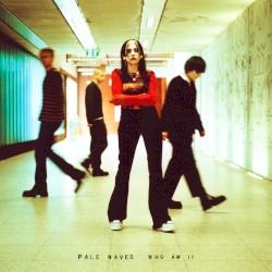Pale Waves - Change