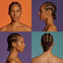 Alicia Keys - So Done